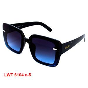 Женские очки Luoweite LWT-6104-c-5