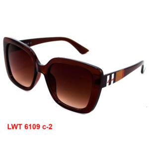Женские очки LWT 6109