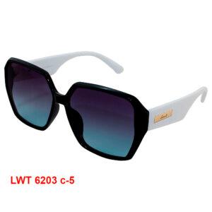 Женские очки Luoweite LWT-6203-c-5