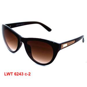Женские очки Luoweite LWT-6243-c-2