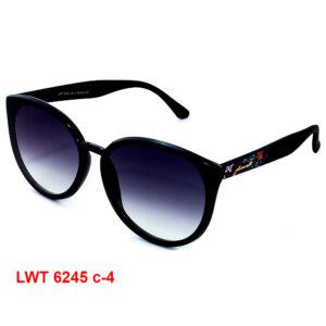 Женские очки Luoweite LWT-6245-c-4