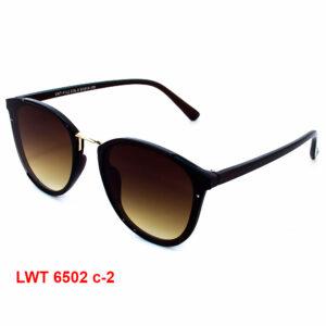 Женские очки Luoweite LWT-6502-c-2