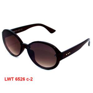 Женские очки Luoweite LWT-6526-c-2