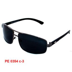 Мужские очки PE 0354