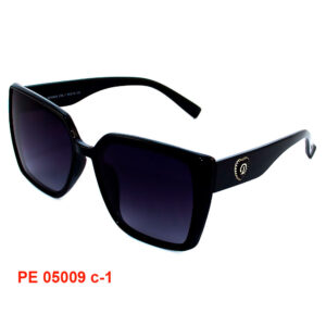 Женские Солнцезащитные очки Polar Eagle PE 05009 C1