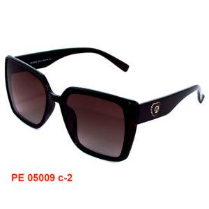 Женские Солнцезащитные очки Polar Eagle PE 05009 C2