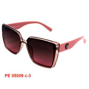 Женские Солнцезащитные очки Polar Eagle PE 05009 C3