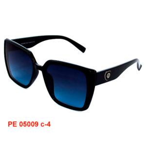 Женские Солнцезащитные очки Polar Eagle PE 05009 C4