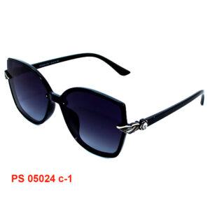 Женские Солнцезащитные очки Polar Eagle PE 05024 C1