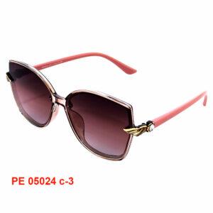 Женские Солнцезащитные очки Polar Eagle PE 05024 C3