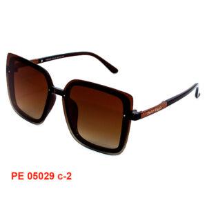 Женские Солнцезащитные очки Polar Eagle PE 05029 C2
