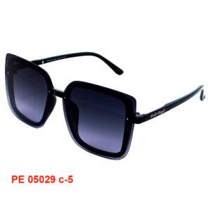 Женские Солнцезащитные очки Polar Eagle PE 05029 C5