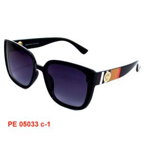 Женские Солнцезащитные очки Polar Eagle PE 05033 C1