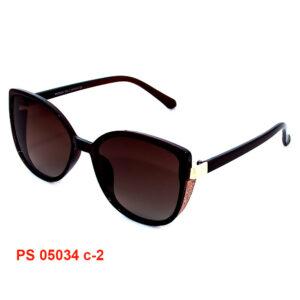 Женские Солнцезащитные очки Polar Eagle PE 05034 C2