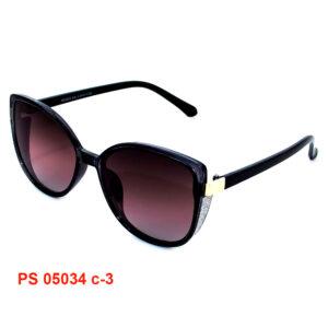 Женские Солнцезащитные очки Polar Eagle PE 05034 C3