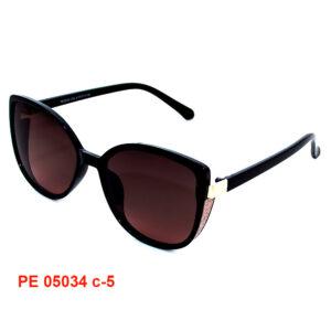 Женские Солнцезащитные очки Polar Eagle PE 05034 C5