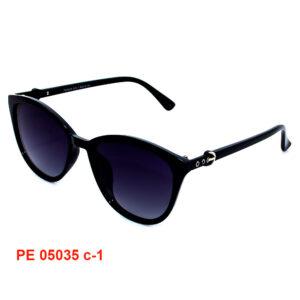 Женские Солнцезащитные очки Polar Eagle PE 05035 C1