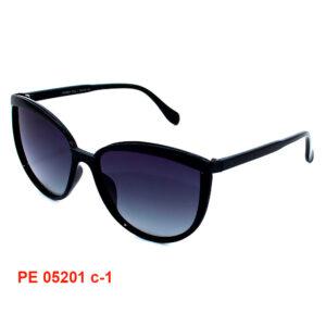 Женские Солнцезащитные очки Polar Eagle PE 05201 C1