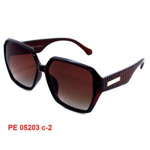 Женские Солнцезащитные очки Polar Eagle PE 05203 C2