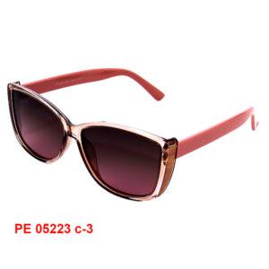 Женские Солнцезащитные очки Polar Eagle PE 05223 C3