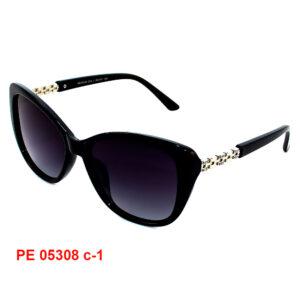Женские Солнцезащитные очки Polar Eagle PE 05308 C1