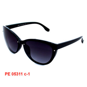 Женские Солнцезащитные очки Polar Eagle PE 05311 C1