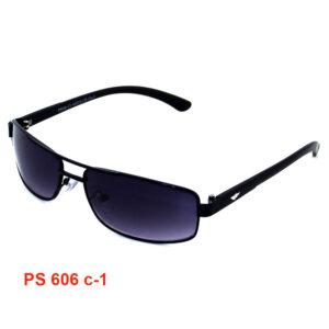 очки Prius мужские PS 606 C1