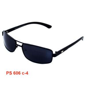 очки Prius мужские PS 606 C4
