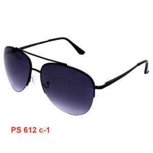 очки Prius мужские PS 612 C1