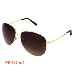 очки Prius мужские PS 612 C2