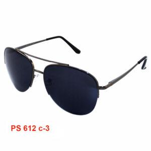 очки Prius мужские PS 612 C3