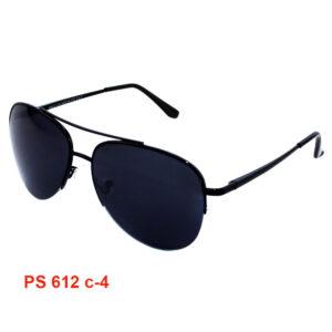 очки Prius мужские PS 612 C4