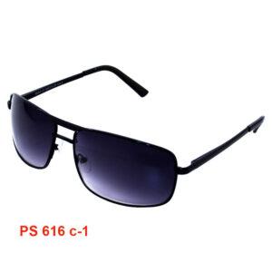 очки Prius мужские PS 616 C1