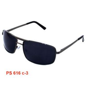 очки Prius мужские PS 616 C3