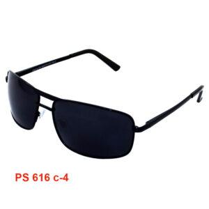 очки Prius мужские PS 616 C4