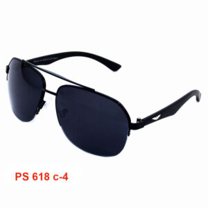 очки Prius мужские PS 618 C4