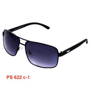 очки Prius мужские PS 622 C1
