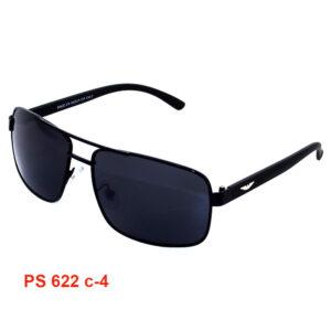 очки Prius мужские PS 622 C4
