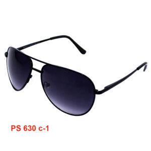 очки Prius мужские PS 630 C1