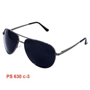 очки Prius мужские PS 630 C3