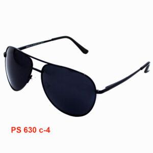 очки Prius мужские PS 630 C4