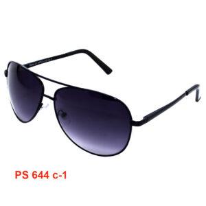 очки Prius мужские PS 644 C1
