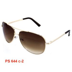 очки Prius мужские PS 644 C2