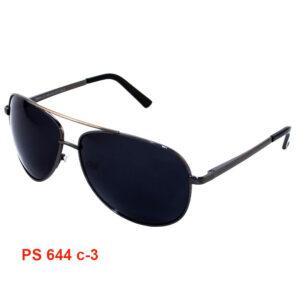 очки Prius мужские PS 644 C3