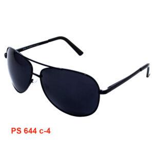 очки Prius мужские PS 644 C4