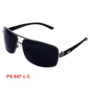очки Prius мужские PS 647 C3
