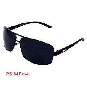 очки Prius мужские PS 647 C4