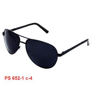 очки Prius мужские PS 652 C4