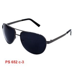 очки Prius мужские PS 652 C3