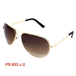очки Prius мужские PS 653 C2